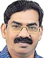 Shri. Sanathanakumar