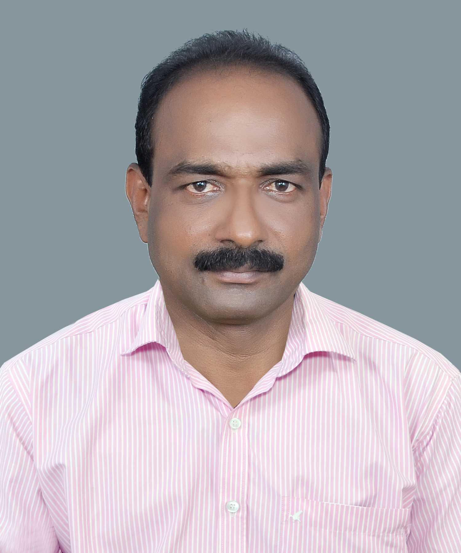 Shri. Ajan.C