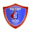 POL-APP