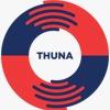 THUNA